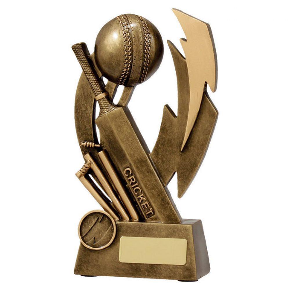 Cricket Trophy & Award Geelong