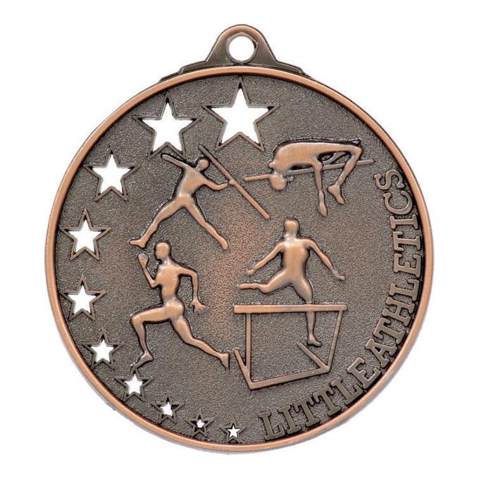 Medallion Trophy & Award Geelong