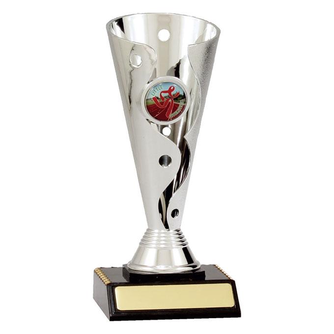 Generic Trophy & Award Geelong