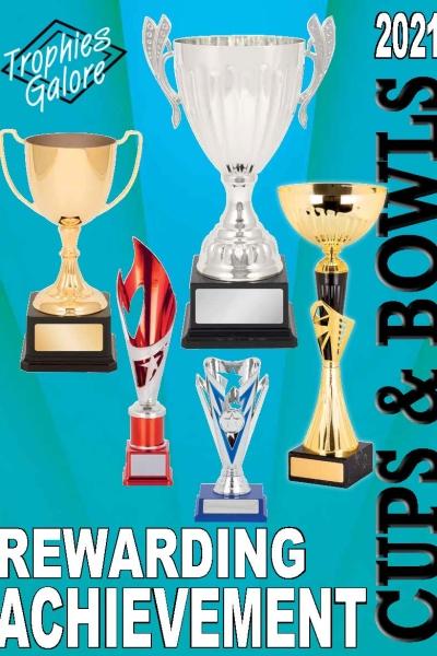 il-2021-cups-bowls-cover