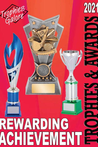 il-2021_trophies-awards-cover